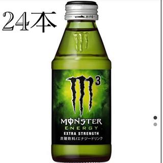 モンスター エナジー M3(その他)