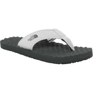 THE NORTH FACE - 【新品未使用】The North Face BaseCampSandal 27㌢