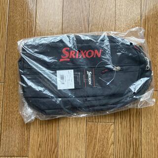 Srixon - SRIXONスリクソン バッグ