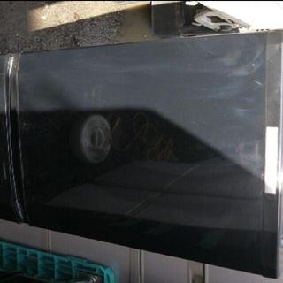 ミツビシデンキ(三菱電機)の三菱 2ドア冷蔵庫(冷蔵庫)