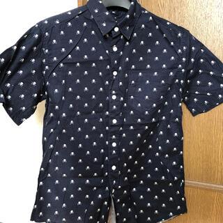 グラニフ(Graniph)の半袖 シャツ graniph(Tシャツ(半袖/袖なし))