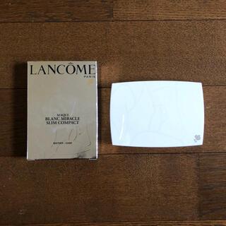 ランコム(LANCOME)のLANCOME ランコム  マキブランミラクスリムケース(その他)