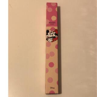 ディズニー(Disney)のWHOMEE ディズニーストア限定 ミッキー&ミニー マルチペンシルアイライナー(アイライナー)