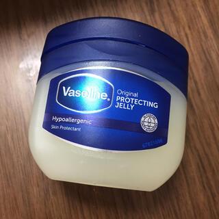 ユニリーバ(Unilever)のヴァセリン オリジナル スキンオイル(ボディオイル)