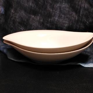 ビレロイアンドボッホ(ビレロイ&ボッホ)のビレロイ&ボッホ ニューコテージプレート 2枚(食器)