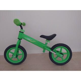 AVIGO 室内のみで使用 美品(自転車)