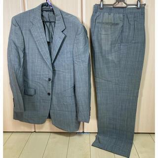 バーバリー(BURBERRY)のスーツ Burberry(セットアップ)