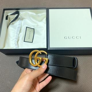 Gucci - グッチベルト