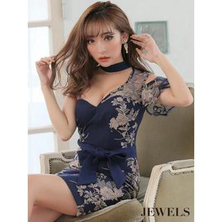 JEWELS - Jewels キャバ ドレス