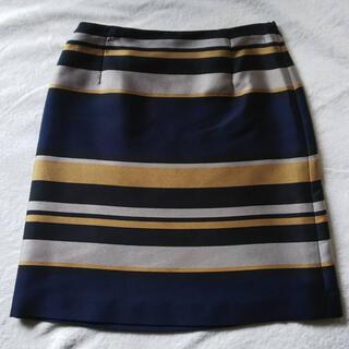トゥモローランド(TOMORROWLAND)のTOMORROWLAND   スカート size   36(ミニスカート)
