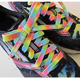 アディダス(adidas)の新品♡靴紐(その他)