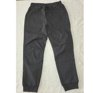 サンカンシオン(3can4on)の男児パンツ(130cm)*3can4on(パンツ/スパッツ)