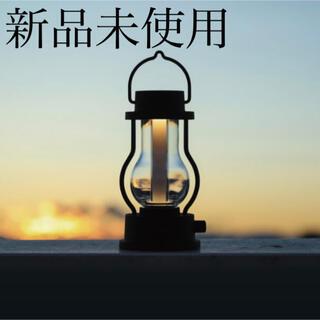 BALMUDA - BALMUDA The Lantern 【ブラック】
