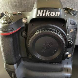 Nikon -  最終値下げ‼︎ ニコン d610 Nikon d750 d850 d780