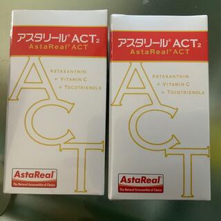 ASTALIFT - アスタリール