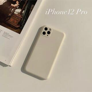 iPhoneケース(iPhoneケース)