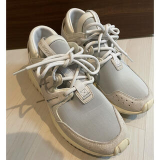 アディダス(adidas)のアディダス チューブラーノヴァ adidas スニーカー(スニーカー)