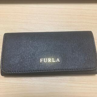 Furla - FURLA フルラ キーケース 6連 値下げしました