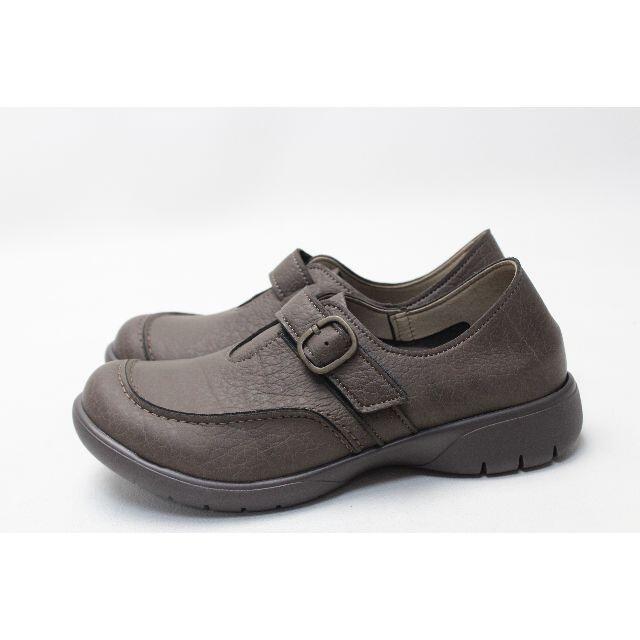 Re:getA(リゲッタ)の87■新品♪Re:getA ドライビングスリッポン(S)リゲッタ レディースの靴/シューズ(スリッポン/モカシン)の商品写真