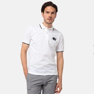 アクアスキュータム(AQUA SCUTUM)のアクアスキュータム ゴルフウェア ポロシャツ(ポロシャツ)