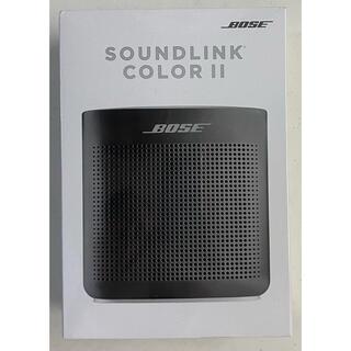 BOSE - Bose SoundLink Color Bluetooth speaker