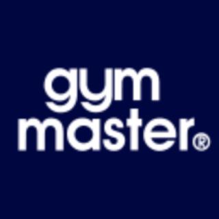 ジムマスター(GYM MASTER)のgum master ジムマスター(Tシャツ/カットソー(七分/長袖))