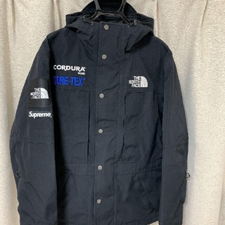 Supreme - XLサイズ Supreme The North Face Expedition