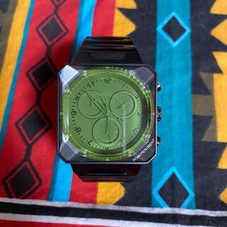 インディペンデント(INDEPENDENT)のインディペンデント 限定モデル 時計(腕時計(アナログ))