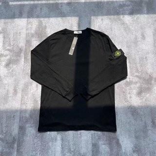ストーンアイランド(STONE ISLAND)のStone Island B-1084(Tシャツ/カットソー(七分/長袖))