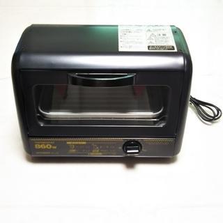 三菱 - 三菱 新品 オーブントースター