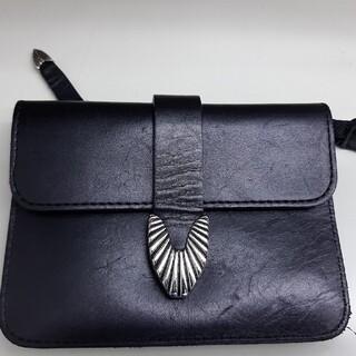 トーガ(TOGA)のTOGA☆コンパクトウォレット(財布)