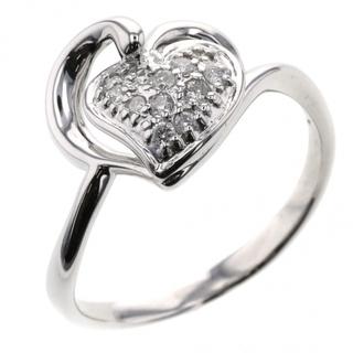 サマンサティアラ(Samantha Tiara)のサマンサティアラ リング・指輪(リング(指輪))
