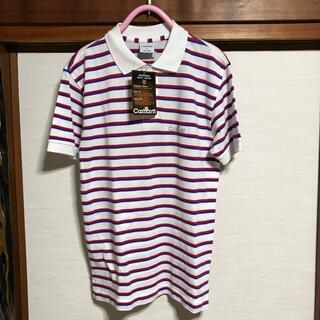 カーハート(carhartt)のCarhartt ポロシャツ(ポロシャツ)