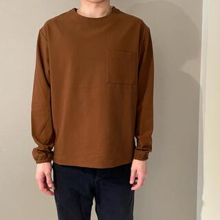 ステュディオス(STUDIOUS)のUNITED TOKYO カットソー(Tシャツ/カットソー(七分/長袖))