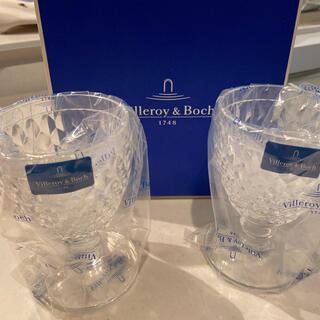 ビレロイアンドボッホ(ビレロイ&ボッホ)のビレロイボッホ ビレロイ&ボッホ ワイン グラス ワイングラス(食器)
