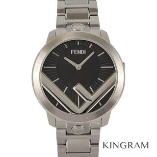 フェンディ(FENDI)のフェンディ  メンズ腕時計(腕時計(アナログ))
