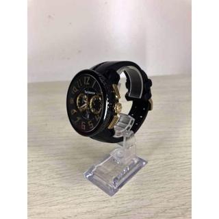 テンデンス(Tendence)のTendence(テンデンス) メンズ 腕時計 クオーツ(その他)