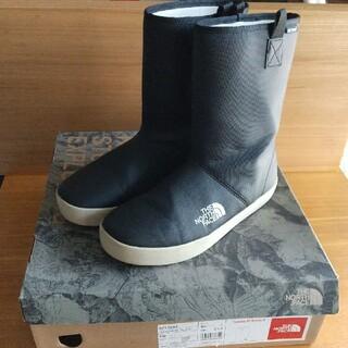THE NORTH FACE - ノースフェイス ブーツ 25cm