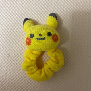モンポケ ラトル(がらがら/ラトル)