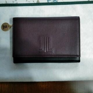 ランバン(LANVIN)の新品未使用 LANVIN カード小銭入れ(財布)