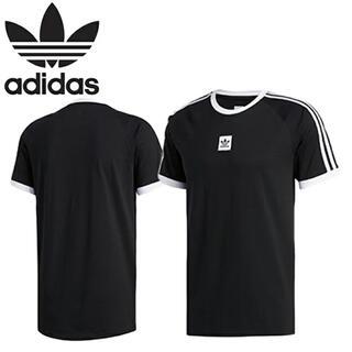 アディダス(adidas)のadidas Originalsアディダス オリジナルス  Tシャツ 新品未使用(Tシャツ/カットソー(半袖/袖なし))