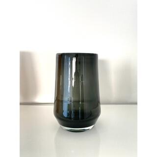 アクタス(ACTUS)のHenry Dean クレモンスH22 ヘンリーディーン(花瓶)