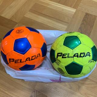 フットサルボール(ボール)