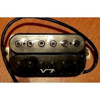 アイバニーズ(Ibanez)のV7 ディマジオ系 ハムバッカー IBANEZ ピックアップ  ネック側 新古品(エレキギター)