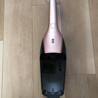 エレクトロラックス(Electrolux)のElectrolux ZB3414AK ハンドユニット(掃除機)