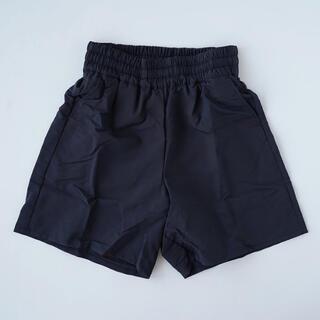 PHEENY - 2021ss PHEENY フィーニー Swim short pants