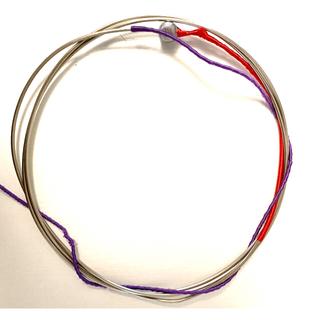 コントラバスの弦 スピロコア オーケストラチューニング(コントラバス)