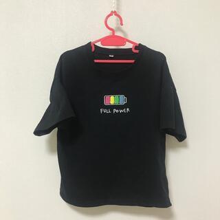 Tシャツ 子供用 130(Tシャツ/カットソー)