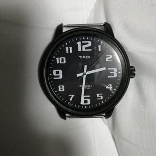 タイメックス(TIMEX)のtimex (腕時計(アナログ))
