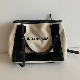 バレンシアガ(Balenciaga)のchicaphy 様専用(ショルダーバッグ)